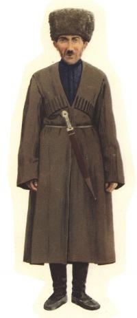 Магомед Магомедов, 17 июня 1983, Каспийск, id5586230