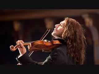ᴴᴰ паганини скрипач дьявола / paganini the devil's violinist (2013) hd 1080