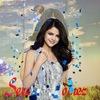 Фильмы с Селеной Гомес/Movies with Selena Gomez