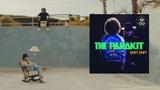 The Parakit - Dam Dam (Official Video)