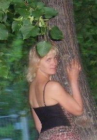 Лидия Мынова, 9 августа , Ульяновск, id223656858
