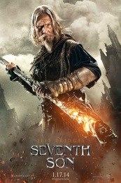 Седьмой сын (2015)
