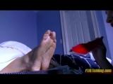 sleep tickling ftkl