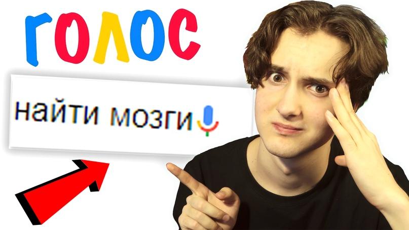 Богдан Кирса   Киев
