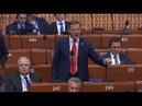 Ляшко змусив ПАРЄ зняти з розгляду питання про повернення Росії