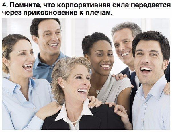 https://pp.vk.me/c543103/v543103715/19485/NwhtRxeZFHE.jpg