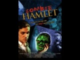 iva Movie Comedy zombie hamlet