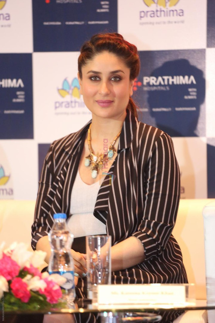 БЕБО - Карина Капур / Kareena Kapoor - Страница 16 0qpyGU1mTnI