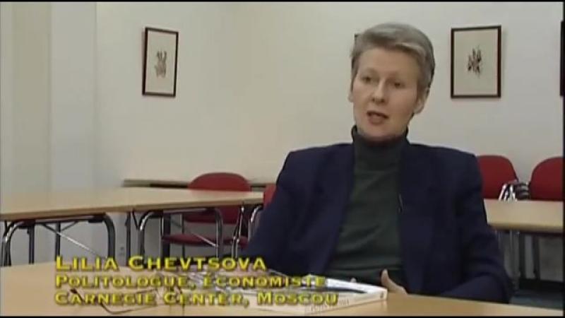Курск_ подводная лодка в мутной воде (2004) ФИЛЬМ ПОЛНОСТЬЮ