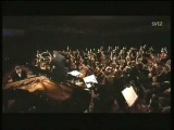 Rachmaninov's 3rd pianoconcert - Leif Ove Andsnes - 15