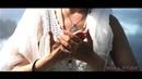 Snatam Kaur: Suni-Ai Celebration [HD-BS]