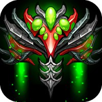 Install  Interstellar Brawl - Human fight Zerg