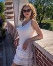 Елена Лапшина фото #34