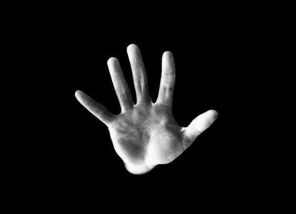 Если вы хотите добиться успеха в жизни, рекомендуем пользоваться этим методом каждый вечер! Метод «пяти пальцев», предложенный Л. Зайвертом, является простой и доступной техникой, в которой за