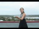 _Танец_девушки_с_мечами....mp4