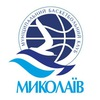 Μikhail Κovalev