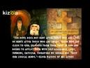 Saint Paisios Saying Jesus Prayer and Panagia Theotokos Prayer Edited Looped