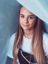 Катя Адушкина фото #26
