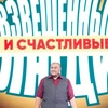 Evgeny Khaytkulov
