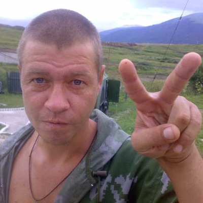 Вячеслав Лобода, 22 мая 1972, Нижний Новгород, id202121005