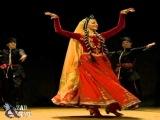 Güney Azərbaycan qədim Xalq Mahnısı - Tagi Salehoglu