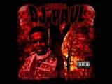 DJ Paul &amp Lord Infamous - Back Again (1994)
