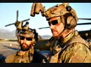 SEAL Team - Jason Ray - Id come for you