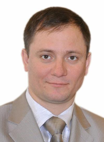 Александр Латыпов