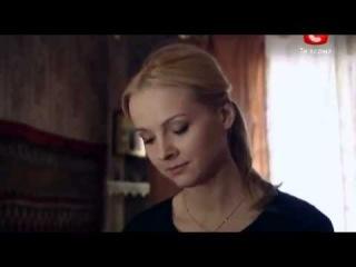 Мать-и-мачеха 8,9,10,11,12,13,14,15,16 серия 2013 онлайн сериал
