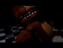 "[v-s.mobi]FNAF - Five Nights At Freddy's ""Five More Nights"" - Точка Z - Песня Мишки.mp4"
