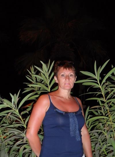 Валентина Лавриненко, 3 февраля 1999, Сумы, id196926070