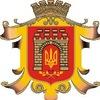 Chernivetska Miska-Rada