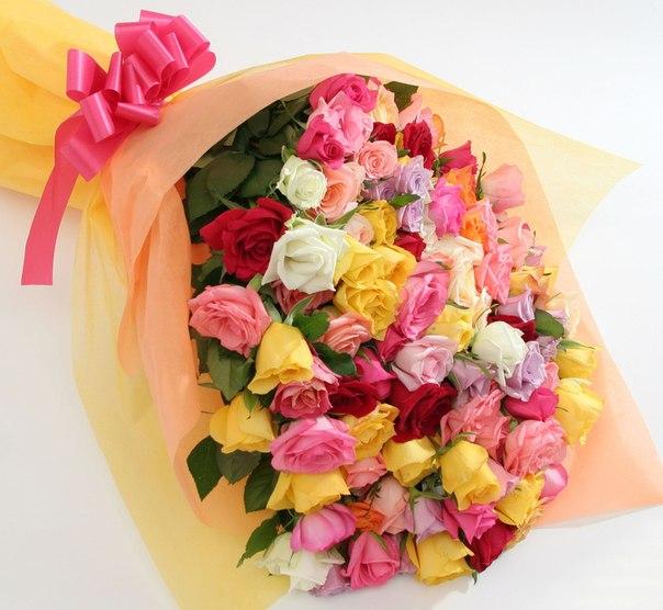 Цветы подарки доставка шумерля