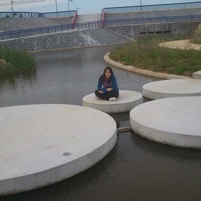 Аня Харланова, 1 февраля , Волгоград, id65658857