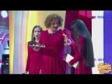 Одинаковые платья - Уральские пельмени