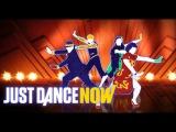 Just Dance Now - Dynamite -Taio Cruz