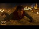 Человек Паук против Стервятника Финальная Битва Часть 4