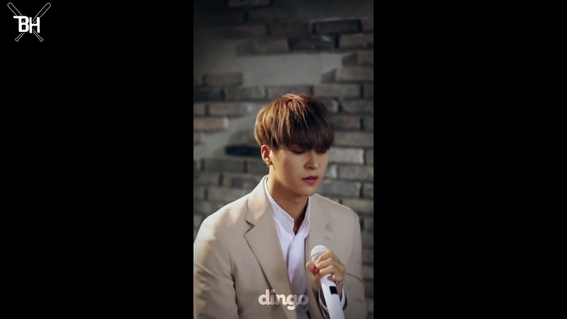 [KARAOKE] Son Dong Woon (HIGHLIGHT) – There's No Eternity (рус. саб)