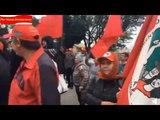 Agora Bom Dia Presidente Lula, 59 dias e nosso guerreiros n