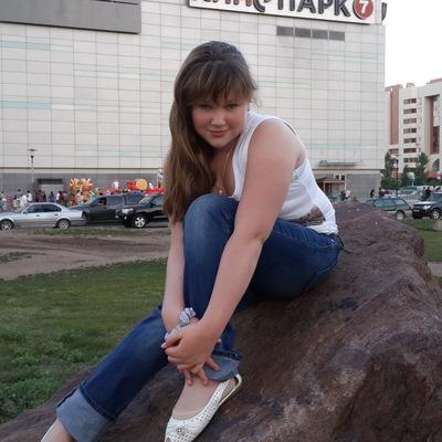 Екатерина Макарова, 17 июля , Шушенское, id144875585