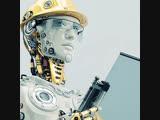 В Китае откроют фабрику, где роботы будут собирать роботов