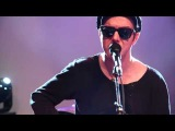 Glasvegas - All I Have To Do Is Dream (The Everley Brothers cover)