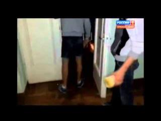"""Бандиты """"ДНР"""" и """"ЛНР"""" поделились на несколько групп, - Филатов - Цензор.НЕТ 2765"""