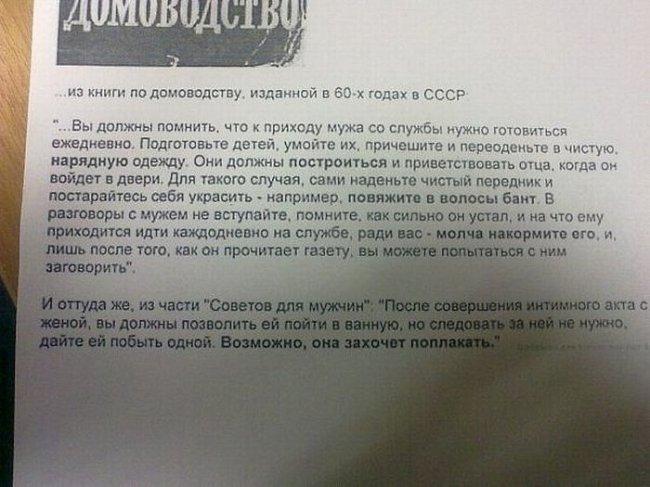 EqyC51t5jHU.jpg