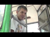 Цикл роликов о положение мигрантов в Санкт-Петербурге серия 2