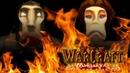 5 ШПИЁНЫ ЖИТЕЛИ Начало Конца Warcraft 3 Мицакулт Младший брат Ада прохождение