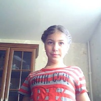 Анастасия Костенко, 10 октября , Волгоград, id154467056