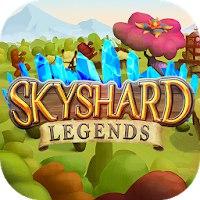 Skyshard Legends
