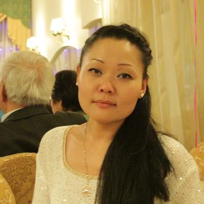 Алёна Хван, 8 апреля , Ростов-на-Дону, id208049537