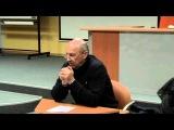 Андрей Фурсов: Америка на грани